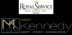 Royal Service Real Estate Inc., Brokerage - Meredith Kennedy